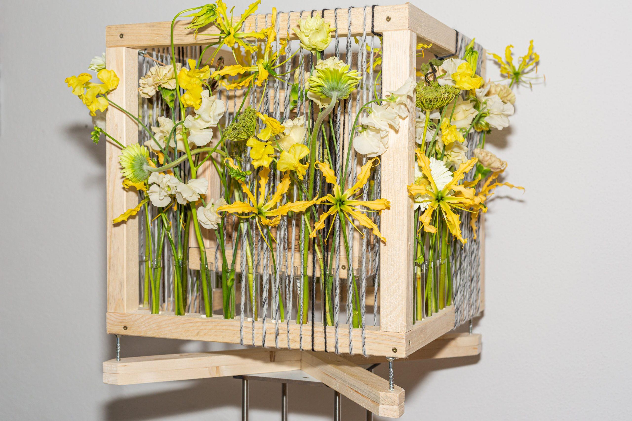 Floral-design.jpg