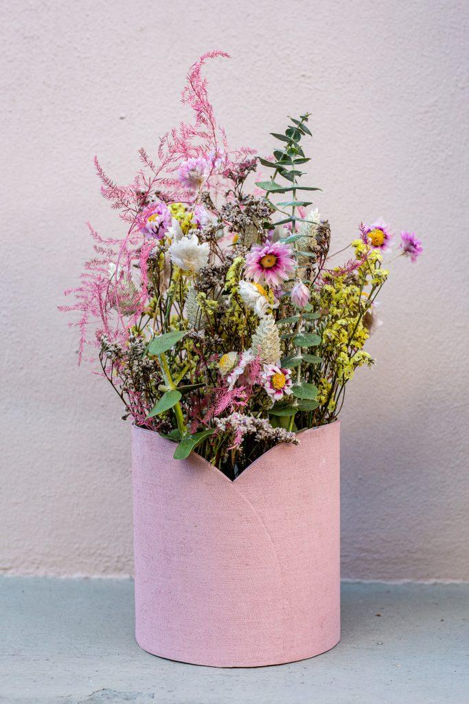 rosa-trockenblumengesteck.jpg