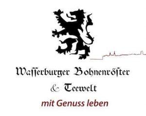 Wasserburger Bohnenröster