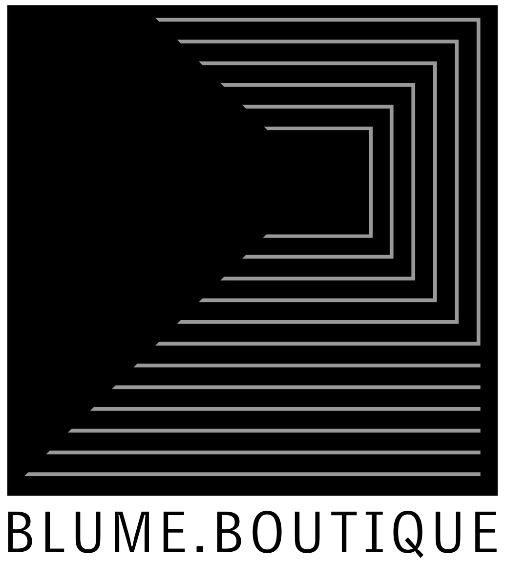 Blume Boutique
