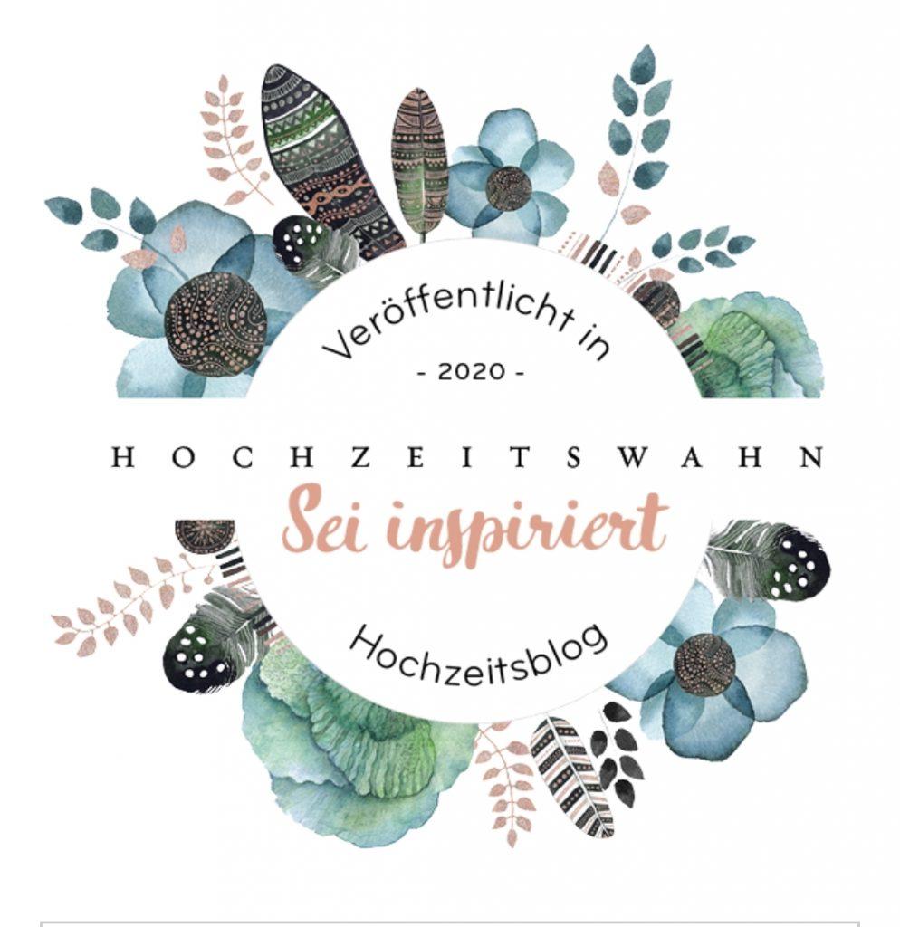 Sei Inspiriert